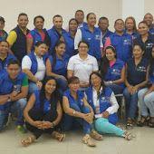 'Todos a Aprender'  reunió a Tutores de La Guajira y Cesar