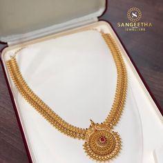 Gold Jewelry Design In India Key: 9246442672 Jewelry Design Earrings, Gold Jewellery Design, Handmade Jewellery, Antique Jewellery, Jewelry Logo, Jewelry Quotes, Antique Necklace, Dainty Jewelry, Etsy Jewelry