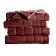I ordered this for kevin----Sunbeam 027045784450 Quilted Fleece Heated Blanket, King, Garnet Sunbeam http://www.amazon.com/dp/B0133DH85U/ref=cm_sw_r_pi_dp_b1i.wb1A9X8DG