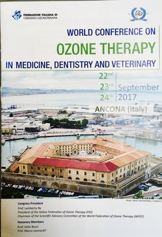 #congress #mondial #ozone #therapy #o3belgium