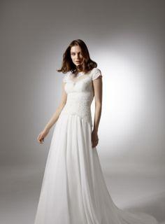 579a58fa32e21 ... Jazz by Modeca ♥ · Linx Fashion. Je specialist in bruidsjurken