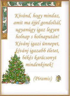 karácsonyi idézetek - Google keresés Happy New Year, Letter Board, Advent, Diy And Crafts, Christmas Cards, Poems, Christmas Gifts, Holiday Decor, Kari