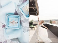Love In Motion   A Ballet Inspired Wedding