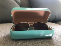 df1b4f402171 TIFFANY INFINITY Aviator Sunglasses  fashion  clothing  shoes  accessories   womensaccessories  sunglassessunglassesaccessories (ebay link)