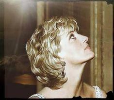 Princess Diana Fashion Icon Photo (C) GETTY IMAGES
