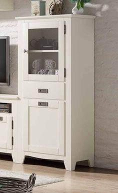 d couvrez notre produit buffet haut appartenant l ambiance mindy le produit buffet haut. Black Bedroom Furniture Sets. Home Design Ideas