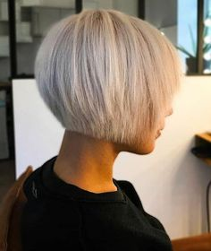 Cute Hairstyle Ideas for Long Face - Best Short Haircuts Chopoy gra. - Hassas - Cute Hairstyle Ideas for Long Face - Best Short Haircuts Chopoy gra. Cute Hairstyle Ideas for Long Face - Best Short Haircuts Chopoy graduierte den Schnitt Choppy Bob Hairstyles, Best Short Haircuts, Short Hairstyles For Women, Diy Hairstyles, Hairstyle Ideas, Stylish Haircuts, Layered Haircuts, Hairstyle Short, Wedding Hairstyles