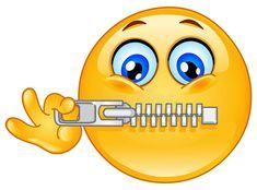 Find Emoticon Zipping His Mouth stock images in HD and millions of other royalty-free stock photos, illustrations and vectors in the Shutterstock collection. Animated Smiley Faces, Smiley Emoticon, Funny Emoji Faces, Animated Emoticons, Funny Emoticons, Emoji Images, Emoji Pictures, Chariot Velo, Emoji Symbols