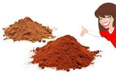 5 Must-Haves Seasonings to Spice Up Your Food Routine: Before you read on, follow these steps: