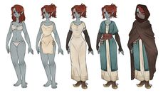 dunmer_dress_up_by_annmy-d9h3s4u.png (1024×569)