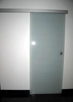 DUBIEL GLASS Kraków – drzwi szklane i inne   realizacje www.dubielglass.pl Tall Cabinet Storage, Locker Storage, Lockers, Glass, Furniture, Home Decor, Decoration Home, Drinkware, Room Decor
