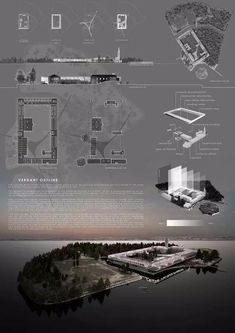 Landscape Architecture Presentation Layout Cities Ideas For 2019 Poster Architecture, Architecture Design Concept, Architecture Cool, Landscape Architecture, Architecture Diagrams, Architecture Drawing Art, Classical Architecture, Presentation Board Design, Architecture Presentation Board