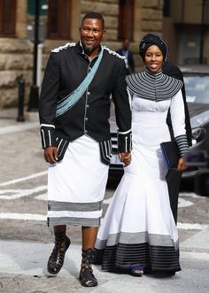 Image result for xhosa male traditional attire
