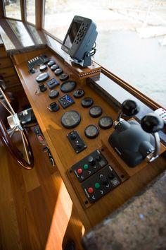 houseboat la dame du lac for sale spokane river coeur