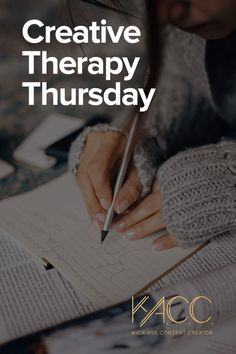 Sometimes, a good old-fashioned pen and paper can do the trick better than a mouse and keyboard. #CreativeTherapyThursday  #creativetherapy #penandpaper #oldfashioned #creative #creativity #creativetherapy #creativeinspiration #inspiration #notebook #writethingsdown #writelife #creativewriter #copywriter #copywriting #headlineoftheday #quoteme #quoteoftheday #quotestoliveby