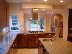 Kitchen Remodel Contractors   Bedroom Kitchen