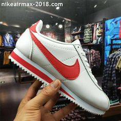 lowest price 4dc9f 362de Best Travel Shoes South America #BuyShoesOnlineLowestPrice ID:1862552595 Nike  Classic Cortez, Nike Cortez