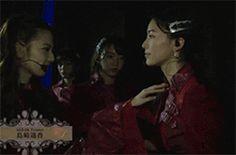 Matsui Jurina, Shimazaki Haruka