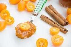 Home - Senza Glutine per Tutti i Gusti Measuring Spoons