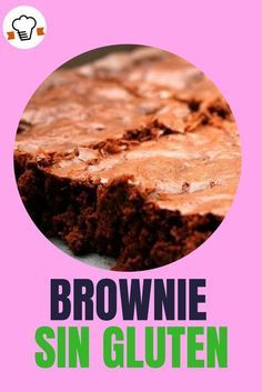 Light Cheesecake, Oreo, Tapas, Gluten Free, Yummy Food, Sweets, Healthy Recipes, Desserts, Cupcakes