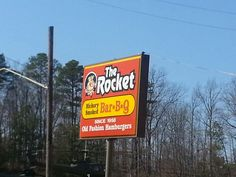 Cheeseburger awesomeness! Jacksonville, Alabama. Twin Cheeseburger basket with Onion Rings! YUM!
