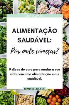 Resultado De Imagem Para Frases De Incentivo A Alimentação Saudavel