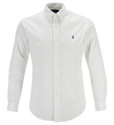 28 meilleures images du tableau La chemise et ses styles..   The ... 575aee5d91d3