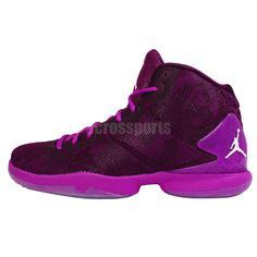 Nike Jordan Super.Fly 4 IV Purple Blake Griffin Mens Basketball Shoes Sneakers  http://www.ebay.com.au/itm/Nike-Jordan-Super-Fly-4-IV-Purple-Blake-Griffin-Mens-Basketball-Shoes-Sneakers-/181791127353?pt=LH_DefaultDomain_15&var=&hash=item6fedf2179e
