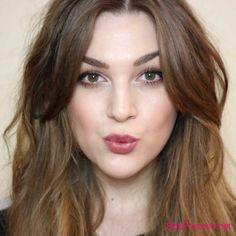 42 Best Mittellange Haare Images In 2019 Short Hair Short Hair