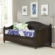 For a guest room - Home Styles  Bermuda Daybed
