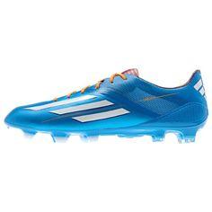 Adidas X 16.1 Cleat FG AG Hombre Soccer Cleat 16.1 Azul Naranja | Adidas Hombre e4697b