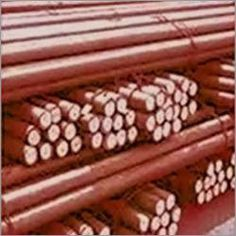 Finished Flat Bar Wholesaler, Cold Finished Flat Bar Supplier in India Modern Tools, Stainless Steel Bar, High Speed Steel, Work Tools, Plastic Molds, Tool Steel, Strength, It Is Finished, Construction