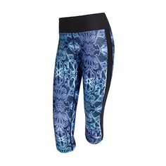 Like this we have more  Running Bare Street Styler 3/4 Tights - http://fitnessmania.com.au/shop/onsport/running-bare-street-styler-34-tights/ #Bare, #Fitness, #FitnessMania, #Health, #Onsport, #Running, #RunningBare, #STREET, #Styler, #Tights