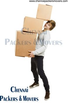 For easy move call chennai packers and movers    Get instant quote:http://bit.ly/Oa2auk