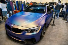 supercars-photography:  BMW ///M4