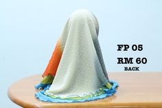 ITEM CODE : FP 05 STATUS : AVAILABLE PRICE : RM 60