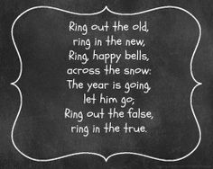 44 best New Year\'s Eve ideas images on Pinterest | Bible quotes ...