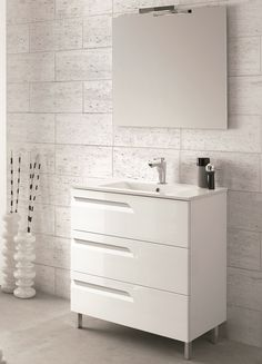 13 Best 24 Inch Bathroom Vanity Images On Pinterest 24 Inch