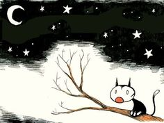 "Search Results for ""liniers macanudo wallpapers"" – Adorable Wallpapers"