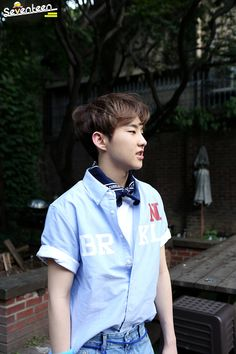 """SEVENTEEN - Hoshi """"Today weather is similar to you"""" #VeryNice"""