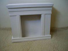 fireplace no 2 ::: kominek nr 2 #fireplace #kominek #foto