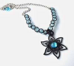 Prima Bead's Beader's Choice Jewelry Inspirations - The Beading Gem's Journal