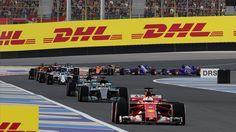 F1 2017 GAME 4K ALEX COIMBRA SCREENSHOTS (8) | por alexcoimbra