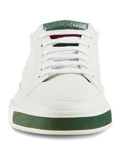 f5aec2f4d70 Men s Designer Sneakers at Neiman Marcus