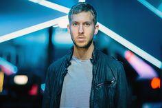 Já dá para ouvir o álbum novo do Calvin Harris! - http://metropolitanafm.uol.com.br/musicas/ja-da-para-ouvir-o-album-novo-calvin-harris