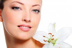 6 Hábitos Alimentarios Para Una Piel Hermosa Y Brillante #piel #saludable #estética