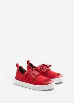 new products 95a42 f2765  shop.product.images.alt.she Skor Sneakers, Laserskärning, Kvinna