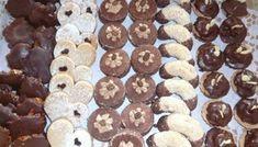 Gingerbread Cookies, Cereal, Vegan, Chocolate, Cooking, Breakfast, Desserts, Advent, Food