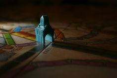 Ticket to Ride Europe Ticket To Ride, Board Games, Europe, Awesome, Tabletop Games, Table Games