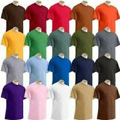 READY STOCK!  1. Merah CABE.. . 2. Biru Benhur.. . 3. Ungu Tua.. . 4. Ungu muda.. . 5. Turkish Muda. . 6. Turkish Tua . 7. Maroon . 8. Cokelat susu. 9. Cokelat Tua.. . 10. Hitam.. . 11. Dongker (navy) . 12. Hijau stabilo.. . 13. Hijau Pucuk. . 14. Putih . 15. Kuning.. . 16. Orange . 17. Abu Tua.. . 18. Abu Muda. . 19. Biru muda . 20. Tosca Muda  21. Tosca Tua . . 100% COTTON COMBED.🔨🔨🔨 .. 💁BAHAN:  ADEM, ANYEP, NYERAP KERINGAT DAN BAHANNYA TIDAK LUNTUR. . 💁JAITAN:  ALUS.. GAK MEKAR.. DI…